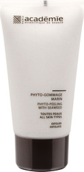 Phyto-Peeling with Seaweed - New Fragrance