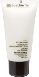 Moisturizing and Revitalizing Cream Hydrastiane