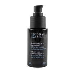 Ultimate Line Correcting Serum