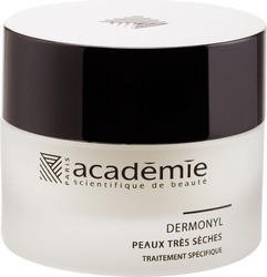 Nourishing and Revitalizing Cream Dermonyl