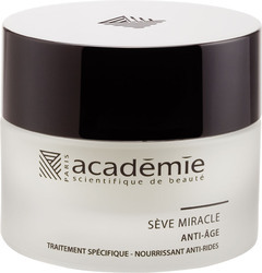 Nourishing Cream Sève Miracle