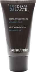 Antioxydant Cream
