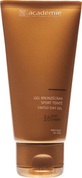 Tinted Day Gel SPF 6