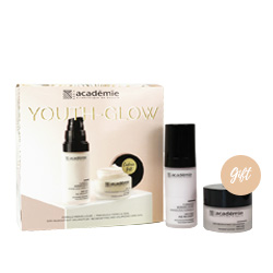 Coffret Youth-Glow