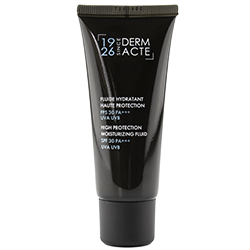 Fluide Hydratant Haute Protection FPS 30