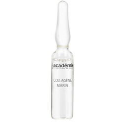 Ampoules Collagène Marin
