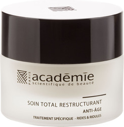 Soin Total Restructurant