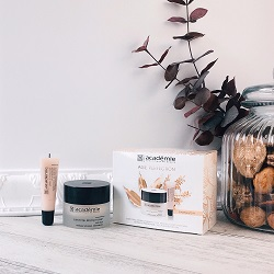 Age Perfection Box